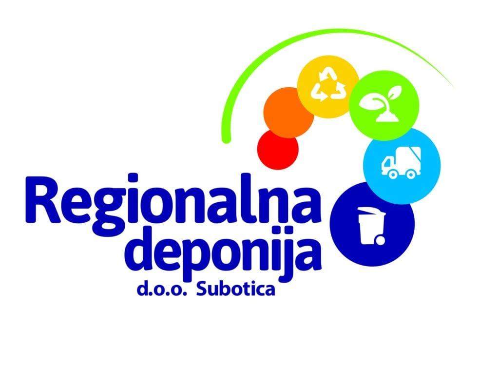 ČILA GOLI NOVA DIREKTORKA REGIONALNE DEPONIJE