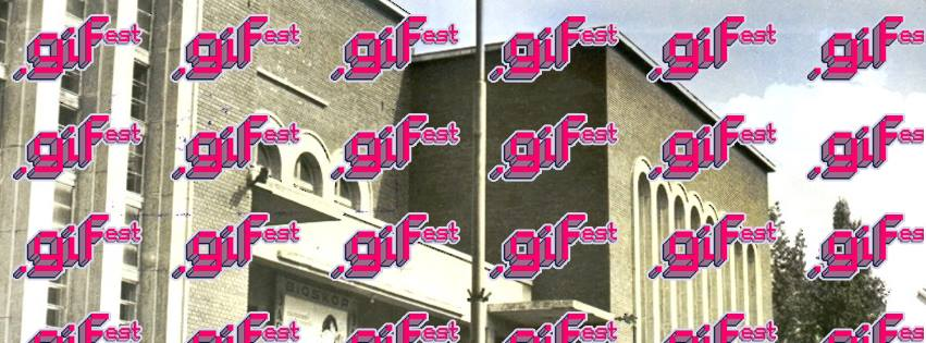 SUBOTICA: PETI REGIONALNI FESTIVAL GIF-OVA GIFEST#5