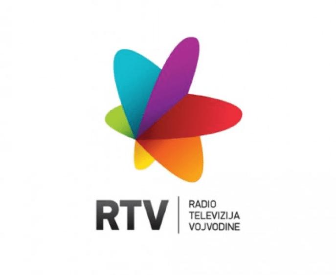Zbog smanjenja sredstava, na Radio-televiziji Vojvodine u toku otpuštanja