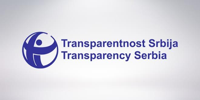 """Transparentnost Srbija: Reč """"korupcija"""" se pominje na čak 77 mesta u Izveštaju Evropske komisije"""