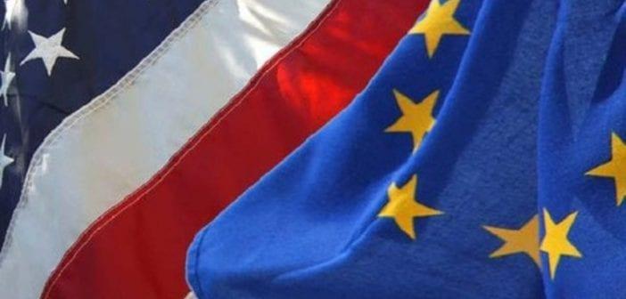 EU I AMERIKA DO 2016. DONIRALE SRBIJI OKO ČETIRI MILIJARDE EVRA