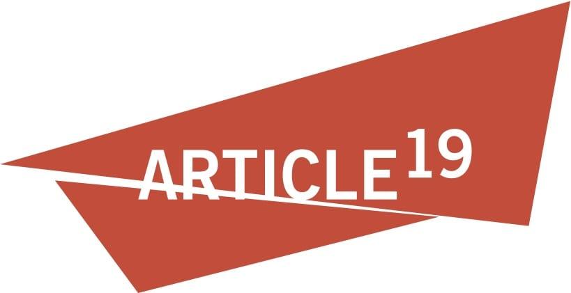 ISTRAŽIVANJE: PAD SLOBODE IZRAŽAVANJA U SRBIJI ODRAZ NAZADOVANJA DEMOKRATIJE