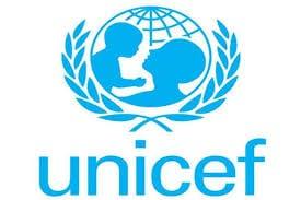 UNICEF: U SRBIJI ČAK 30,2 ODSTO DECE ŽIVI NA LINIJI SIROMAŠTVA