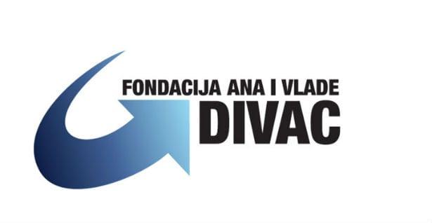 FONDACIJA ANA I VLADE DIVAC: KONKURS ZA COMMUNITY LEADER-A U SUBOTICI