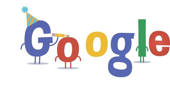 """Gugl će plaćati izdavačima za objavljivanje """"visokokvalitetnih vesti"""" u svojim servisima"""