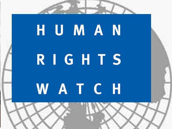 HRW: PROVLADINI MEDIJI PROTIV NEZAVISNIH NOVINARA VODE KAMPANJE BLAĆENJA