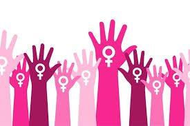 Gradonačelnice i predsednice opština u Srbiji potpisale Povelju ženske solidarnosti