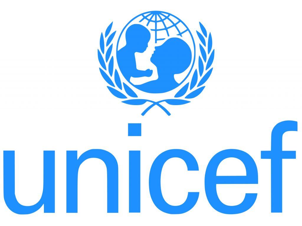 UNICEF: U SRBIJI ĆE DO 2041. BROJ STANOVNIKA PASTI NA 5,5 MILIONA