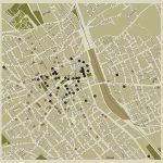 mali format_ mapa