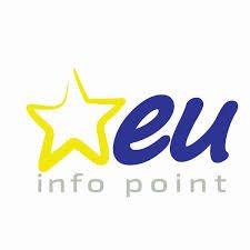 EU INFO POINT NOVI SAD NAJAVLJUJE: TAKMIČENJE U VEŠTINI DEBATOVANJA U SUBOTICI