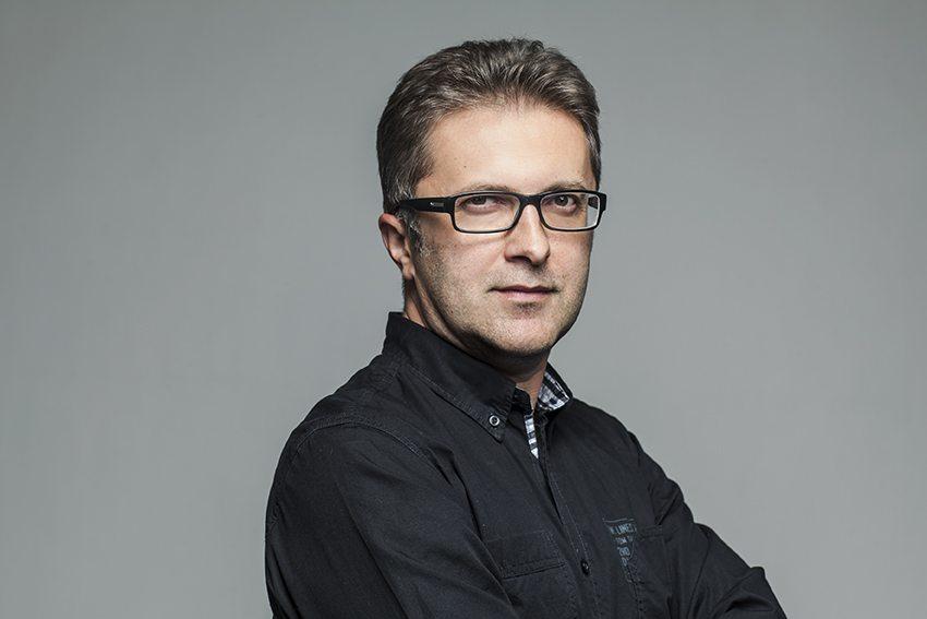 Novi Nebojša Milenković: Apel za pomoć Magločistaču!