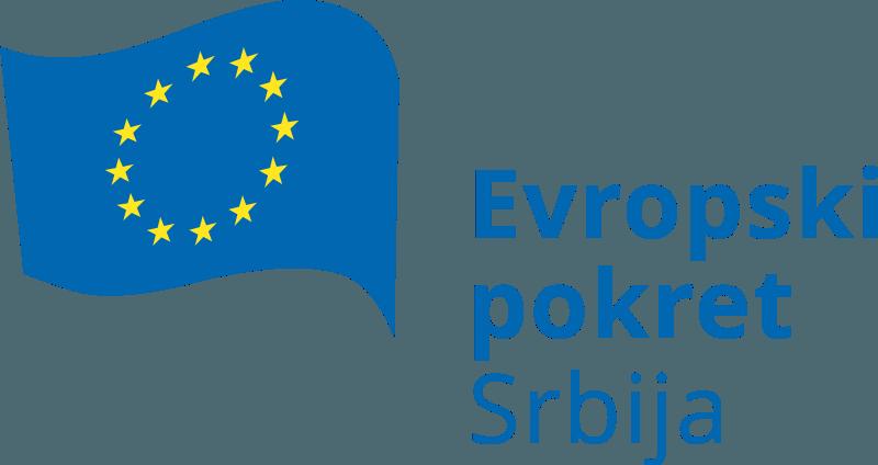 """DEBATA """"SRBIJA I EU: SPOLJNA I BEZBEDNOSNA POLITIKA SRBIJE"""" 31. MAJA U SAVREMENOJ GALERIJI"""