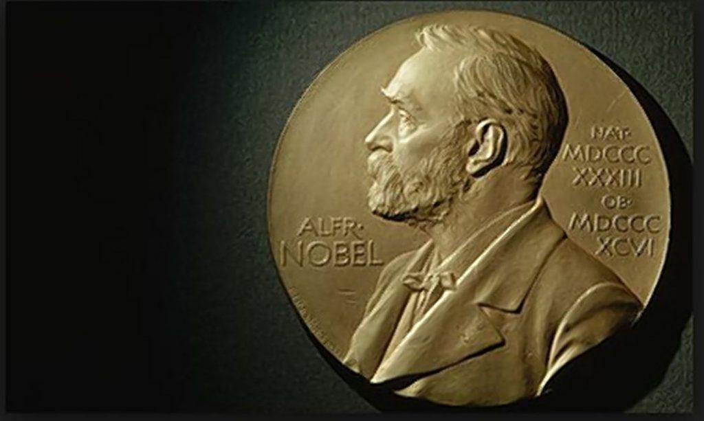 Donald Tramp kandidat za Nobelovu nagradu za mir 2021.