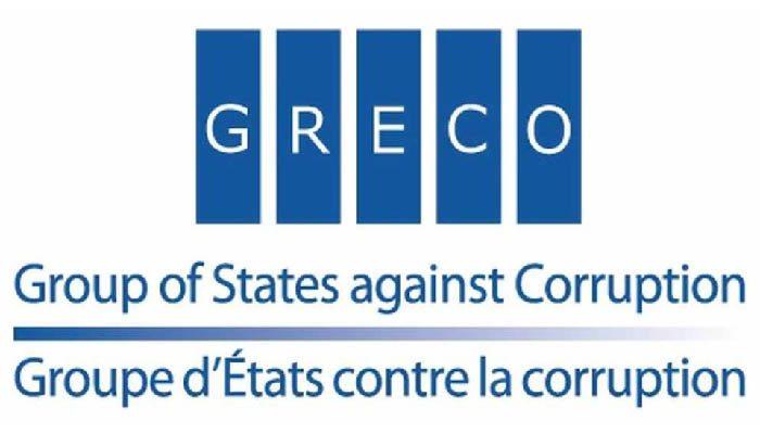 GREKO: SRBIJA NIJE ISPUNILA NIJEDNU PREPORUKU