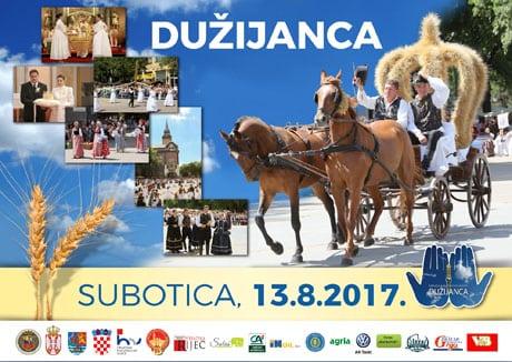 "DUŽIJANCA 2018: DUPLO VIŠE IZ ""REZERVE"" NEGO PUTEM KONKURSA"