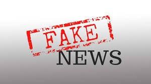 Video-snimci sa lažnim vestima o koroni podeljeni 20 miliona puta na Fejsbuku