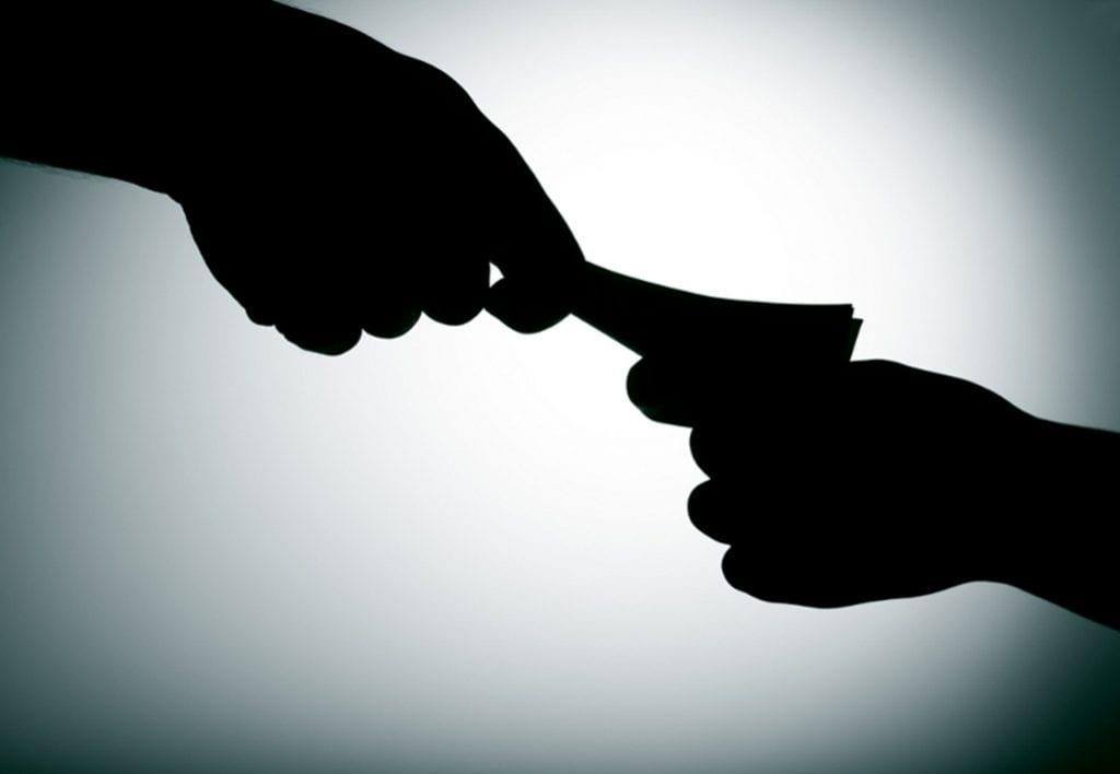 KUBUROVIĆ: ZA GODINU DANA VIŠE OD 600 LJUDI OSUĐENO ZBOG KORUPCIJE