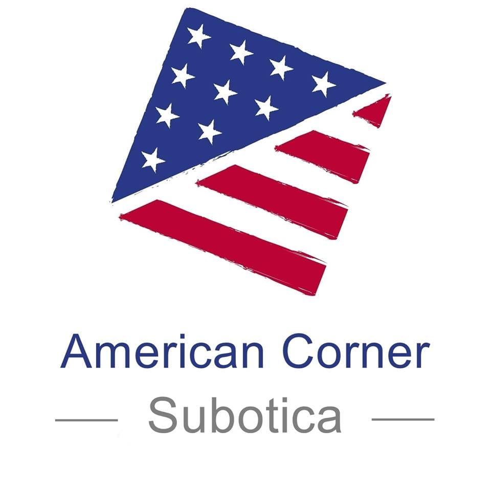 AMERICAN CORNER: ODNOSI SRBIJE I SAD OD USPOSTAVLJANJA DIPLOMATSKIH ODNOSA DO DANAS