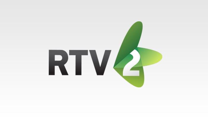 Redakcija Radija 2: Rukovodstvo RTV-a da podnese ostavku ako nije sposobno da zaustavi otpuštanja