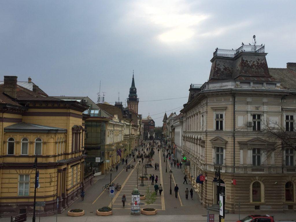 Subotica izdala u zakup 20 apoteka Galen farmu, dve ostaju gradskoj Apoteci Subotica