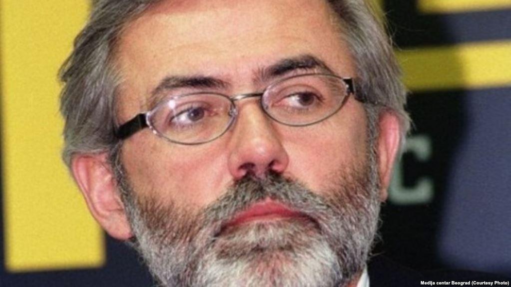 Evropska federacija novinara: Šokantno uklanjanje pravde u slučaju Ćuruvija