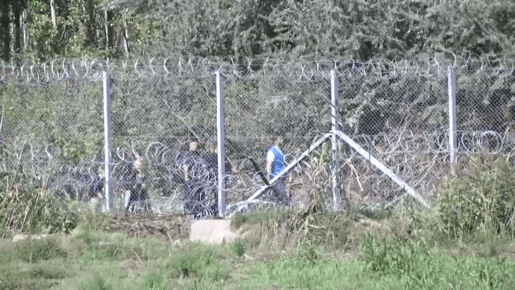 Uhapšeno 11 osoba zbog šverca migranata, uzimali po 800 do 2.400 evra