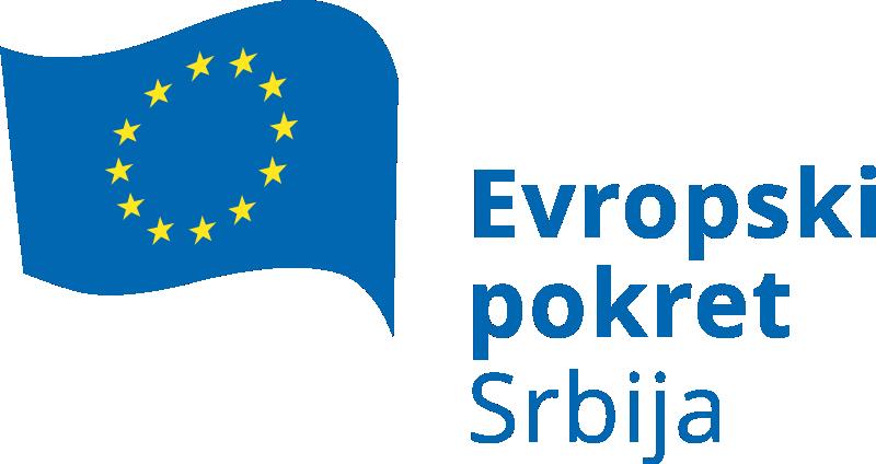 Evropski pokret u Srbiji pokrenuo portal Okruženje