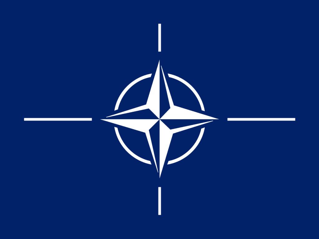 ISTRAŽIVANJE: GRAĐANI SRBIJE NE ZNAJU DA U ZAMLJAMA ČLANICAMA NATO-A NEMA RATOVA