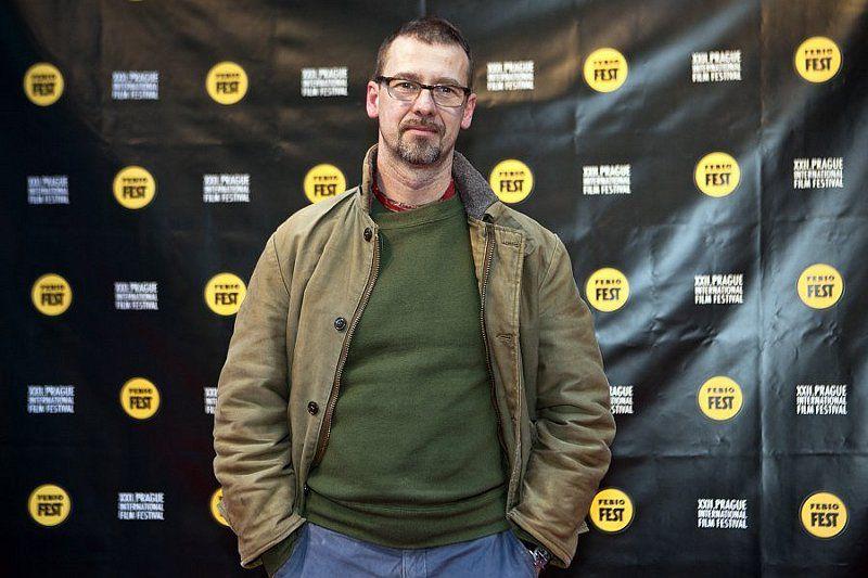 "26. FEF PALIĆ: FRANCUSKI REDITELJ JEAN-CHARLES HUE DOBITNIK NAGRADE ""UNDERGROUND SPIRIT"""