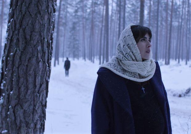 GRČKA U FOKUSU PALIĆKOG FILMSKOG FESTIVALA