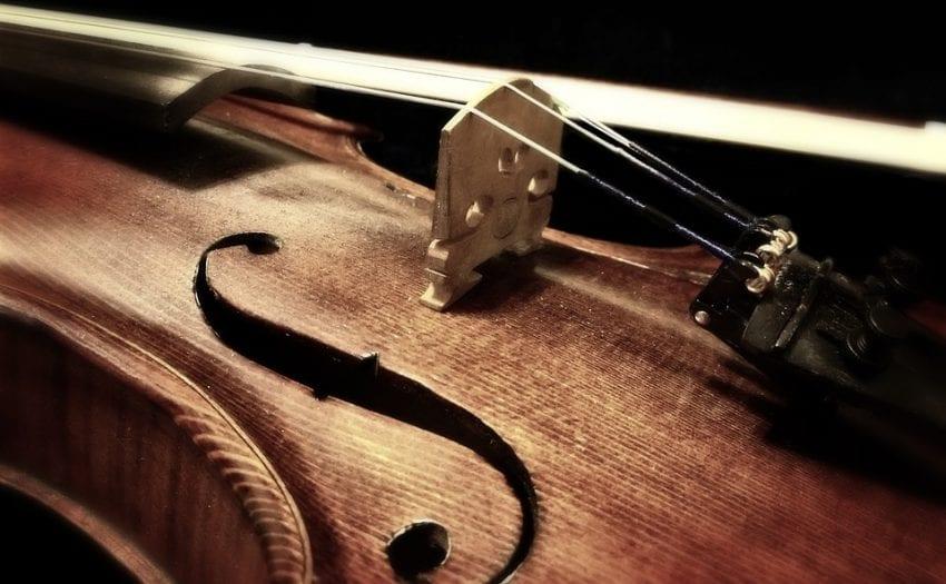 Počinje suđenje za krađu skupocene violine Lajku Feliksu