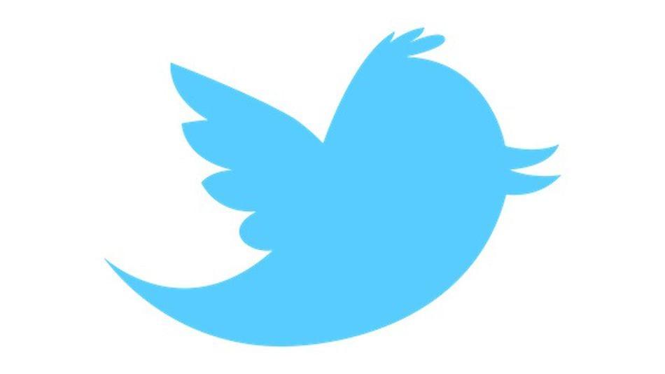 Tviter će od sada označavati i suzbijati medije pod državnom kontrolom