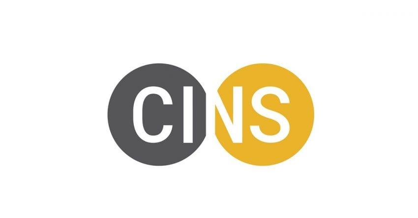 CINS: Na izbornim listama vlasti i opozicije ljudi koji su kršili zakon