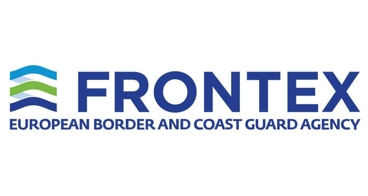 FRONTEKS: RASTE BROJ MIGRANATA KOJI DOLAZE IZ TURSKE