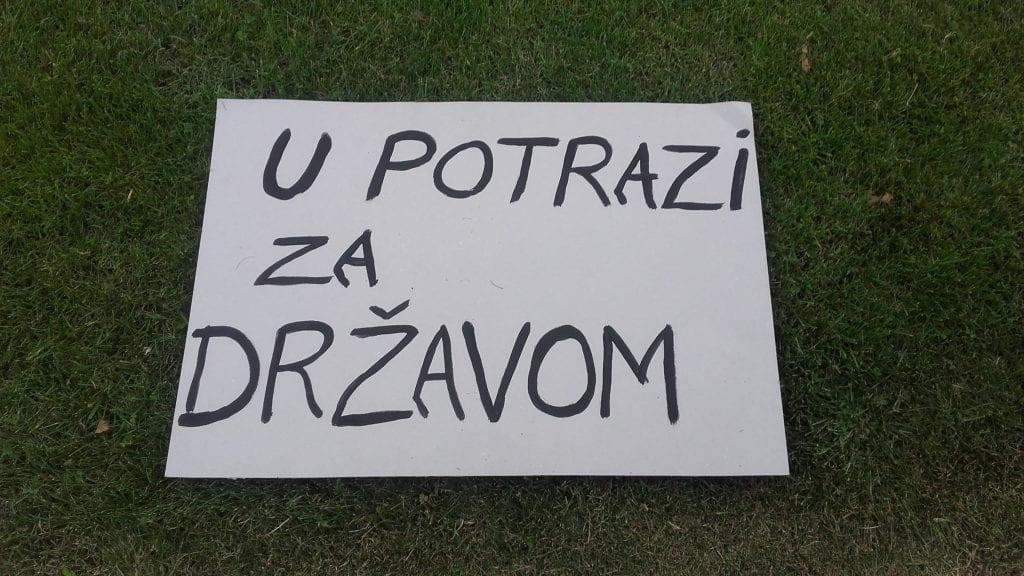 Institut Klingendil: Srbija primer zarobljene države, koči širenje EU na Balkanu