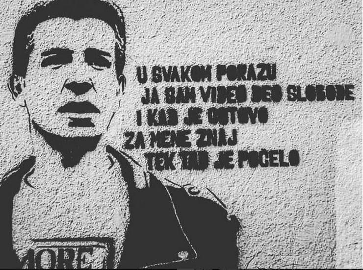 "Nagrada ""Milan Mladenović"" Ani & The Changes"