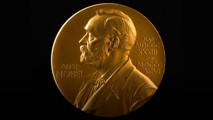 Nobelova nagrada za književnost dodeljena američkoj pesnikinji Luiz Glik