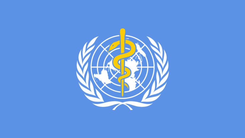 Svetska zdravstvena organizacija pozdravila rezultate testiranja dve vakcine, ali i upozorila na dug put