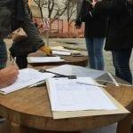 protest protiv unistavanja kulturne bastine3