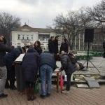 protest protiv unistavanja kulturne bastine8