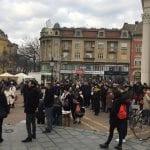 protest protiv unistavanja kulturne bastine9