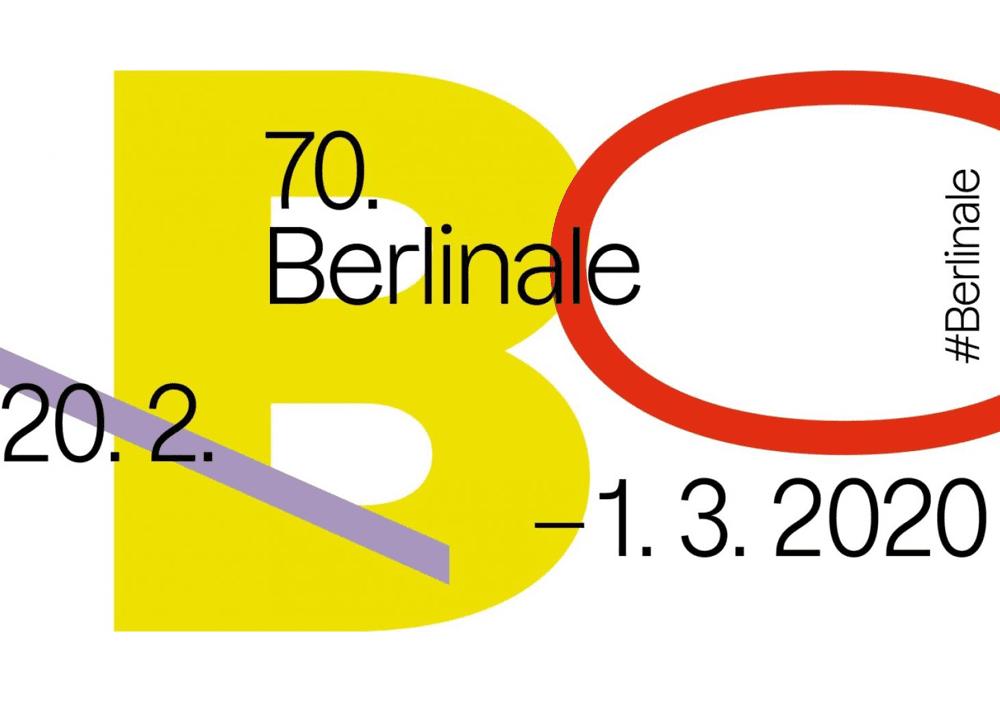 BERLINSKI FILMSKI FESTIVAL OKRENUT UNUTRAŠNJEM NEMIRU I SPOLJNOM HAOSU