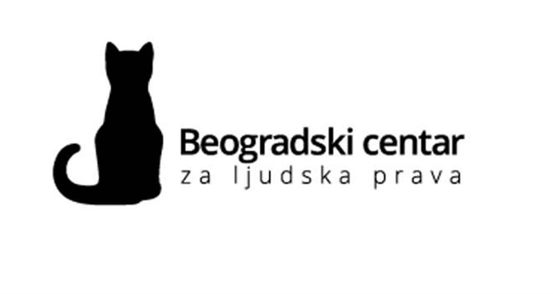 Beogradski centar za ljudska prava: Sistem azila u Srbiji još uvek nije efikasan
