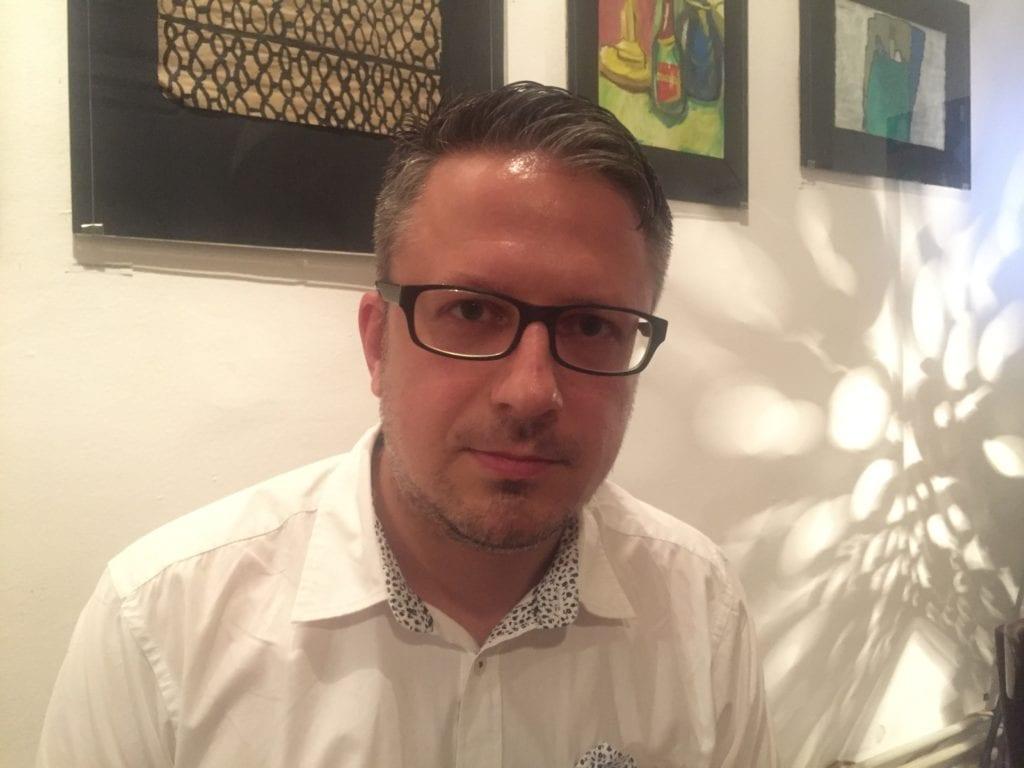 Presburger: Bez podrške publike nema ni slobodnih medija na mađarskom jeziku