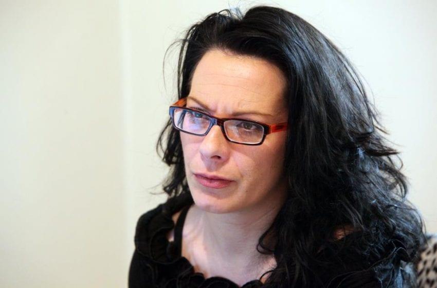 Reporteri bez granica: Ana Lalić među herojima informisanja tokom pandemije