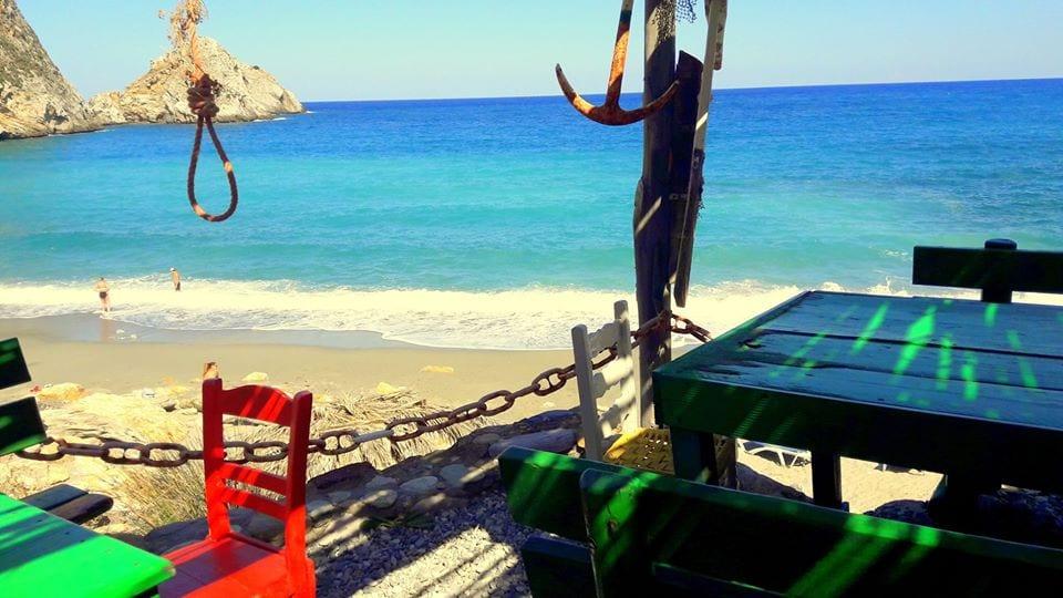 Seničić: Novi paket pomoći samo kap u moru, više od 20 odsto zaposlenih u turističkom sektoru ostalo bez posla