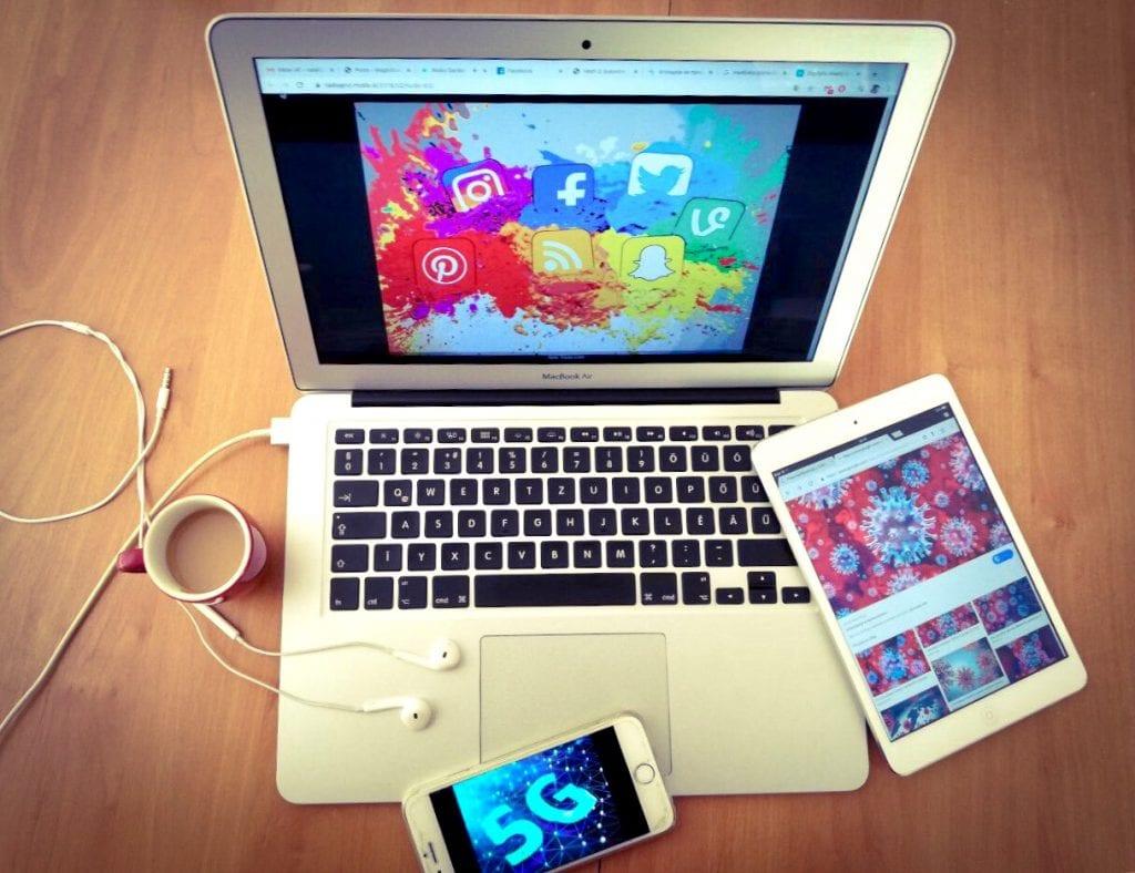 Mladi u lavirintu informacija: Kako razlikovati vesti od dezinformacija