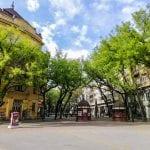 Subotica PS