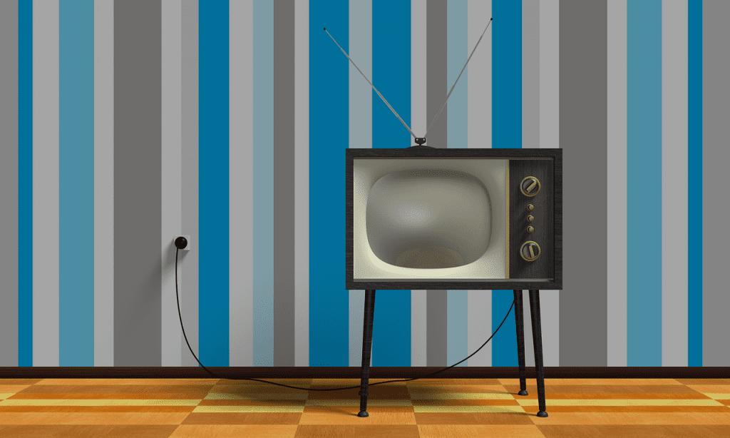 Nova američka televizija počinje da radi u Srbiji