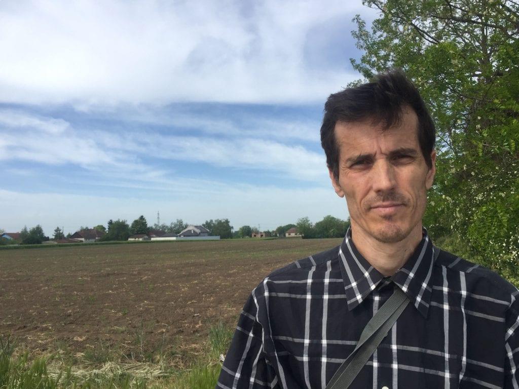 CEKOR: Srbija je rudarski Eldorado, ko god poželi da kopa dobija dozvole
